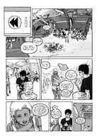 Mash-Up : Capítulo 7 página 8