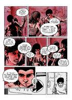 Mash-Up : Capítulo 7 página 14