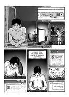 Mash-Up : Capítulo 7 página 22