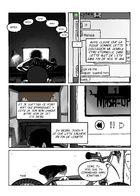 Mash-Up : Capítulo 7 página 24