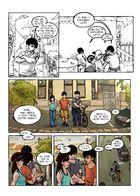 Mash-Up : Capítulo 7 página 25