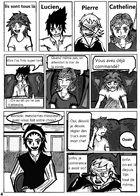 La Fantaisy : Chapitre 1 page 5