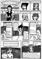 La Fantaisy : Chapitre 1 page 6