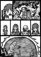 La Fantaisy : Chapitre 1 page 11