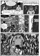 La Fantaisy : Chapitre 1 page 14