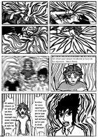 La Fantaisy : Chapitre 1 page 16