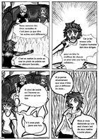 La Fantaisy : Chapitre 1 page 17