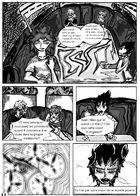 La Fantaisy : Chapitre 1 page 18