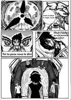 La Fantaisy : Chapitre 1 page 19
