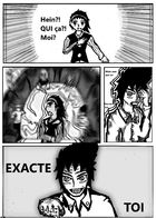 La Fantaisy : Chapitre 1 page 20