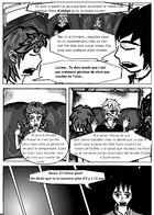 La Fantaisy : Chapitre 1 page 9