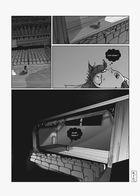 BKatze : Chapitre 14 page 2