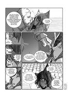 BKatze : Chapitre 14 page 4