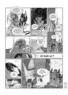 BKatze : Chapitre 14 page 5