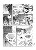 BKatze : Chapitre 14 page 6