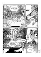 BKatze : Chapitre 14 page 7