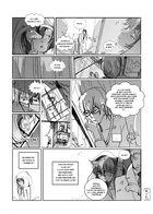 BKatze : Chapitre 14 page 9