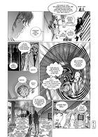 BKatze : Chapitre 14 page 10