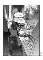 BKatze : Chapitre 14 page 11