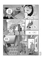 BKatze : Chapitre 14 page 12