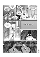 BKatze : Chapter 14 page 21