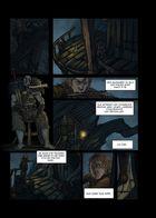 Les îles célestes : Chapitre 2 page 12