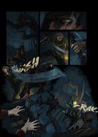 Les îles célestes : Chapitre 2 page 14