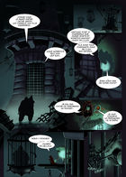 Les îles célestes : Chapitre 2 page 4