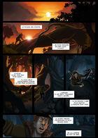Les îles célestes : Chapitre 2 page 6