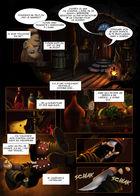 Les îles célestes : Chapitre 2 page 10
