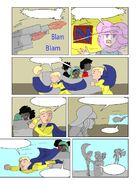 Otona no manga no machi : Chapitre 3 page 6