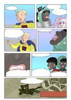 Otona no manga no machi : Chapitre 3 page 7