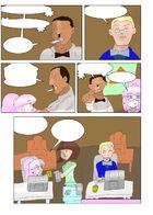 Otona no manga no machi : Chapitre 3 page 10