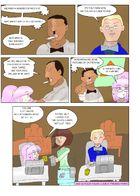 Otona no manga no machi : Capítulo 3 página 10