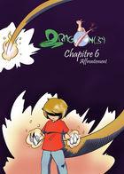 Dragon(s) : Chapitre 8 page 1