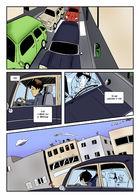 Dragon(s) : Chapitre 8 page 2