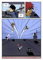Dragon(s) : Chapitre 8 page 3