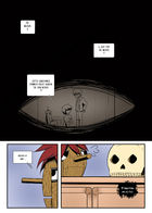 Dragon(s) : Chapitre 8 page 4