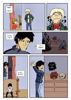 Dragon(s) : Chapitre 8 page 6