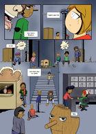 Dragon(s) : Chapitre 8 page 8