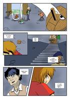 Dragon(s) : Chapitre 8 page 10