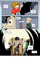 Dragon(s) : Chapitre 8 page 11