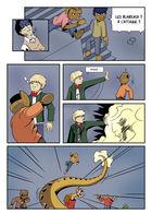 Dragon(s) : Chapitre 8 page 13
