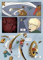 Dragon(s) : Chapitre 8 page 14