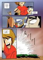 Dragon(s) : Chapitre 8 page 15