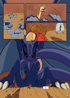 Dragon(s) : Chapitre 8 page 16