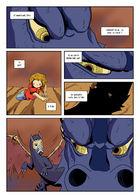 Dragon(s) : Chapitre 8 page 17