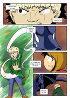 Dragon(s) : Chapitre 8 page 21