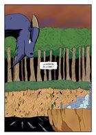 Dragon(s) : Chapitre 8 page 22