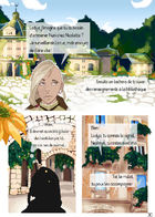 Dhérita (la véritable histoire) : Chapitre 2 page 7